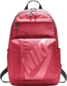 434adb9a919ca plecak szkolny nike - stylowo i modnie z Allani