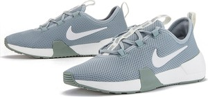 Buty sportowe Nike z płaską podeszwą