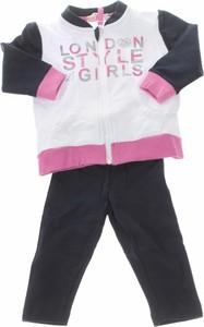 Odzież niemowlęca Mirtillo