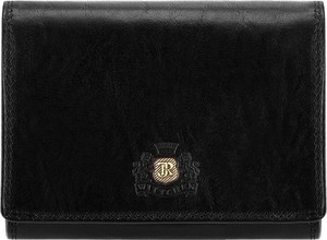 2a9109484c00d portfele skórzane damskie samsonite - stylowo i modnie z Allani