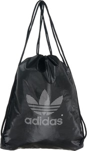e47685bedd8fb plecaki adidasa - stylowo i modnie z Allani