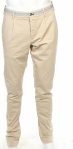 Spodnie Powell