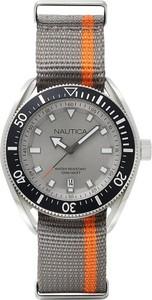 Zegarek Nautica NAPPRF003 DOSTAWA 48H FVAT23%