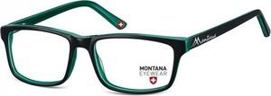 Stylion Oprawki optyczne, korekcja Montana MA69G