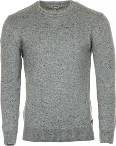 Sweter Mustang z wełny
