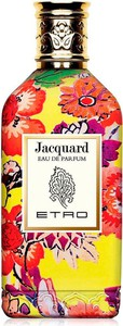 Etro Perfumy dla Kobiet Na Wyprzedaży, Jacquard - Eau De Parfum - 100 Ml, 2019, 100 ml