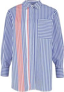 Bluzka Tommy Hilfiger (wszystkie Linie)