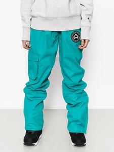 Spodnie sportowe Westbeach