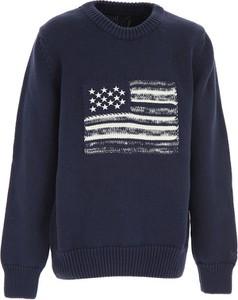 Sweter Woolrich