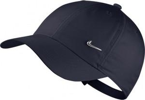 Czapka Nike z nadrukiem