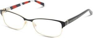 Okulary damskie Tommy-hilfiger