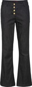 Spodnie bonprix
