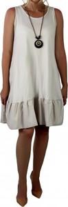 Sukienka atena-online