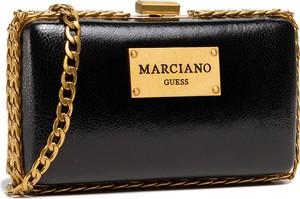 Torebka Guess by Marciano na ramię mała