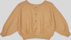 Sweter Smart & Pretty z dzianiny