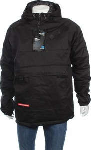 cropp kurtki zimowe męskie stylowo i modnie z Allani