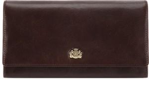 a9607d38041f4 skórzane portfele kraków - stylowo i modnie z Allani