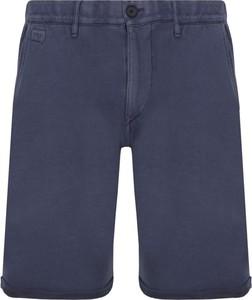 Spodenki Guess Jeans w stylu casual