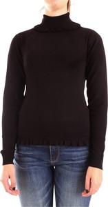 Sweter Fracomina w stylu casual