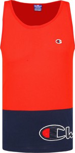 T-shirt Champion w sportowym stylu