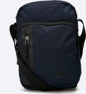 Granatowa torba Nike Sportswear