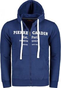 Bluza Pierre Cardin