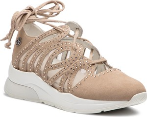 7c80190b Sneakersy, kolekcja lato 2019