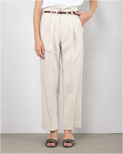 Spodnie Brunello Cucinelli w stylu retro