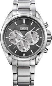 Hugo Boss Driver HB1512883 44 mm