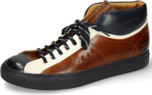 Melvin & Hamilton Melvin & Hamilton Harvey 13 Meżczyźni Sneakersy
