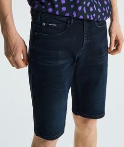0e61a389555930 Spodnie męskie Cropp, kolekcja lato 2019