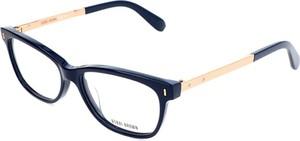 Okulary damskie Bobbi Brown
