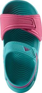 Buty dziecięce letnie Adidas