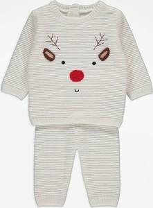 Odzież niemowlęca George
