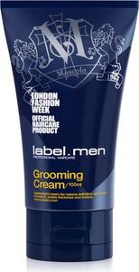 Label.M Grooming Cream   Krem do stylizacji włosów 100ml