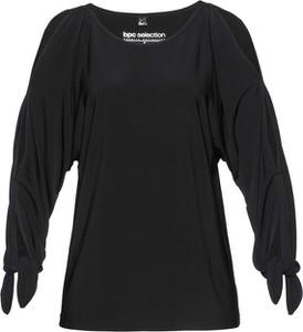 T-shirt bonprix bpc selection w stylu casual