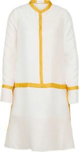 René lezard sukienka koszulowa 'e026s'
