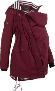 ced282f7f1ee74 kurtka ciążowa warszawa - stylowo i modnie z Allani