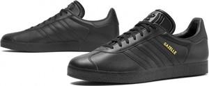 Buty adidas gazelle j > by9146