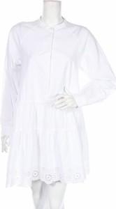 Sukienka Envy mini z długim rękawem