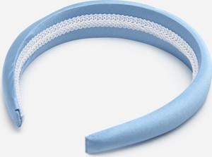 House - Opaska do włosów - Niebieski