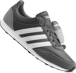 79c6e0c7d29c1 Czarne buty sportowe eoryginalne.pl sznurowane w sportowym stylu