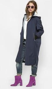 Kurtka Freeshion w stylu casual