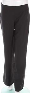 Spodnie Vero Moda ze sztruksu