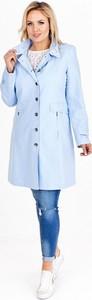 Płaszcz Mes Design
