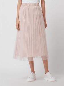 Różowa spódnica Jake*s Collection