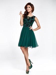 Sukienka Marselini mini