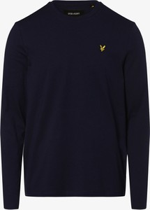 T-shirt Lyle & Scott