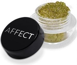 AFFECT Cosmetics, Charmy Pigment, cień sypki do powiek, n-0148, chameleon, 2 g