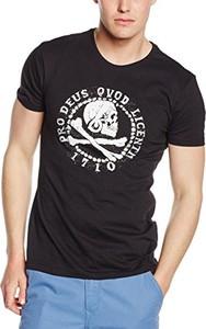T-shirt meroncourt